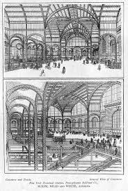 Penn Station New York Map by 305 Best Grand Central And Penn Station Images On Pinterest