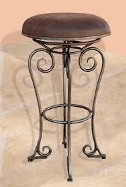 iron bar stools iron counter stools amazing iron bar stool designs stools custom at rod wingsberthouse