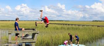 beachside vacations isle of palms myrtle beach vacation