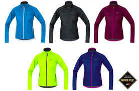 bicycle jackets for ladies 4 gore bike wear element gore tex lady women s jack