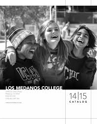 2014 15 los medanos college catalog by los medanos college issuu