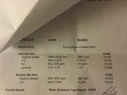 lexus rx for sale dorset mot fail rear subframe rot gen 2 rx300 rx 300 rx 350 rx