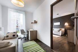 teens room perfect cool teen bedrooms cool modern teen
