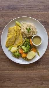 regime cuisine et libido cuisine regime recettes détox recettes faciles et rapides