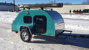 offroad travel trailers east coast overland adventures choosing a overland camping trailer