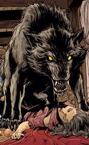 big bad wolf szukaj w werewolves big bad