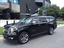 hummer limousine price silverfox limos lincoln limos hummer limos chauffeured