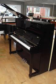 Meilleur Marque De Piano Made In Europe Pianos Schaeffer
