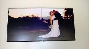 a wedding album creating my wedding album by beth webber