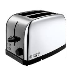shop toasters stylish u0026 electric 2 slice toasters u0026 4 slice