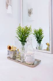 25 best bathroom counter organization ideas on pinterest