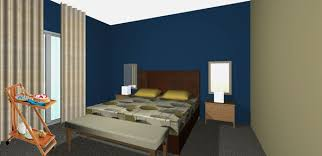 What Color To Paint My Bedroom What Color Should I Paint My Bedroom