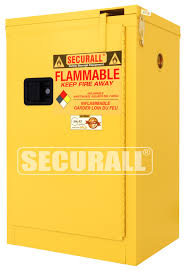 flammable storage cabinet grounding requirements flammable storage cabinet grounding storage cabinet ideas