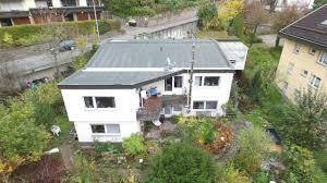 Bad Liebenzell Drohnenflug Bad Liebenzell Youtube