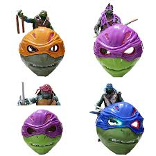 Leonardo Ninja Turtle Halloween Costume Aliexpress Image