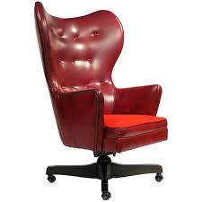 desk chairs on sale red accent desk chair topiklan info