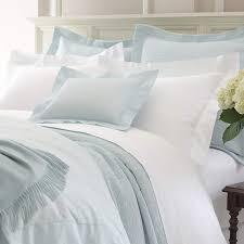 White Matelasse Coverlet Twin Bedroom Coverlets King Matelasse Coverlet Tahari Home Quilt