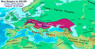 Map Of Europe 1800 by World History Maps By Thomas Lessman