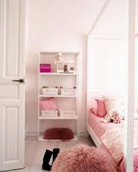 Laminate Bedroom Furniture by Brown Tiled Velvet Bench Rounded Glass Table Iron Leg Women