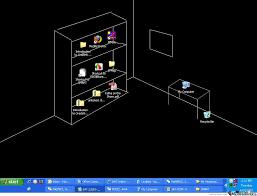 Funny Meme Desktop Backgrounds - epic desktop wallpaper by zquest241 meme center