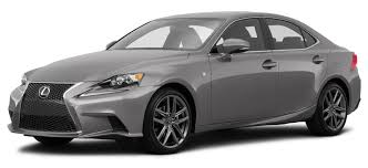 2009 lexus is250 key fob battery replacement amazon com 2015 lexus is250 reviews images and specs vehicles