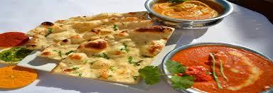 cuisines az daawat indian cuisine