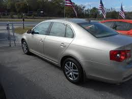 gold volkswagen jetta in florida for sale used cars on