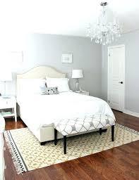 chambre gris clair association de couleur avec le gris chambre gris clair association