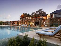 hotels in river or pullman bunker resort margaret river accorhotels