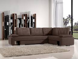 Sectional Sofas Mn by Compact Sectional Sofa 10639