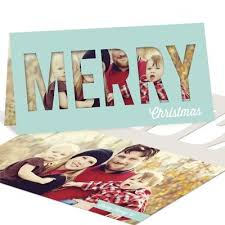 best 25 christmas photo cards ideas on pinterest kids christmas
