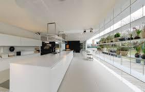 Industrial Design Kitchen by Kitchen Modern Industrial Kitchen Ideas Creating Modern