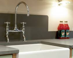 toprite worktops curved laminate edged and corian worktops