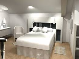 deco chambre parentale moderne chambre parentale deco collection avec beau chambre parentale deco