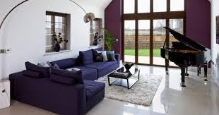 Interior Design Career Specialties