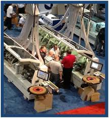 Woodworking Machinery Show by 39 Best Scm Woodworking Machinery Images On Pinterest