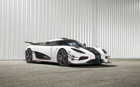 koenigsegg one 1 2015 koenigsegg one 1 wallpaper hd car wallpapers id 5774