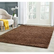 Posh Luxury Bath Rug Quality Floor Coverings Although Posh Luxury Bath Rugs Can
