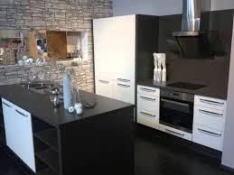 Ikea Schlafzimmer Gebraucht Kaufen Gebrauchte Küchen Küche U0026 Esszimmer In Saarland Ebay