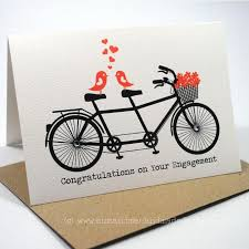 engagement congratulations card 18 best engagement wishes greeting cards