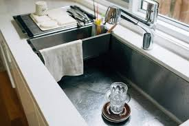 Round Kitchen Sink by Cool Kitchen Sinks Tags Designer Kitchen Sinks Best Kitchen Sink