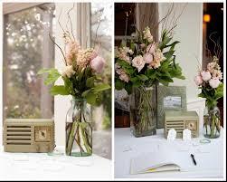 for cards decor u activities pinterest suitcase vintage wedding
