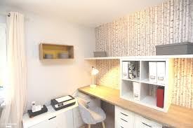 bureau chambre adulte bureau chambre adulte deco salon de coiffure design 11 bureau