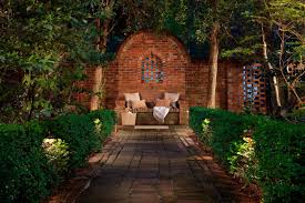 Favorite Interior Paint Colors by Outdoor Lighting Lexington Ky Outdoor Lighting Perspectives In