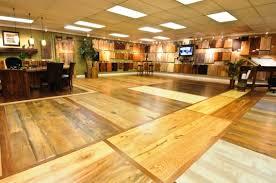 denver showroom location t g flooring