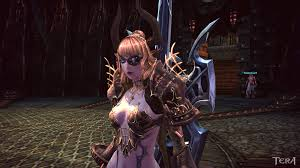 new hairstyles gw2 2015 hd wallpapers new hairstyles gw2 2015 www 26mobile2 gq