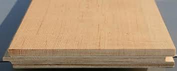bc coastal engineered douglas fir flooring manufacturer canadian