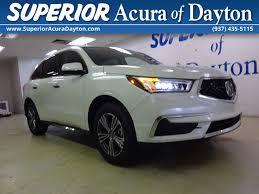 lexus dealer dayton ohio superior acura of dayton centerville ohio new used cars trucks