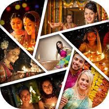 diwali photo collage maker hack cheats cheatshacks org