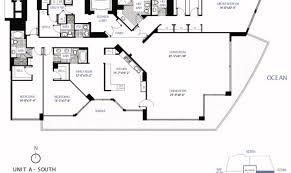 eat in kitchen floor plans 18 beautiful eat in kitchen floor plans home building plans 29192